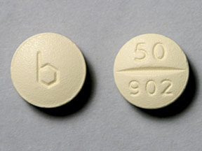 dosage for naltrexone