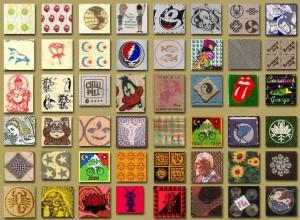 LSD Use