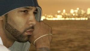 Joe Budden - Hip Hop Artist Speaks Out Against Molly