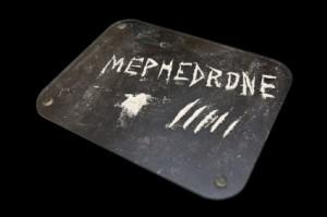 Mephedrone Use